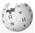 Wikipedia-Puzzlekugel